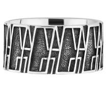 Ring Y2146R/90/00/58
