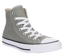 "Sneaker ""Chuck Taylor All Star"", unifarben"