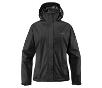 "Outdoorjacke ""Escape Light Jacket"", wasserdicht"