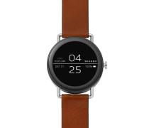 Smartwatch Herrenuhr SKT5003