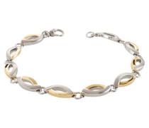 Armband Reintitan  03001-02