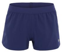 Shorts, atmungsaktiv, schnelltrocknend