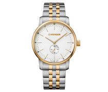 Urban Classic Armbanduhr 11741125