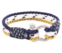 Armband CNB403617