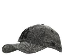 New York Yankees Baseball Cap, Melange, Jeans-Optik