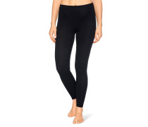 "Leggings ""Noblesse"""