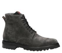 """Boots """"Nimo Nico"""", Rindsleder"""