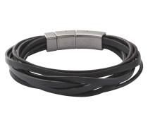 Armband JF86182