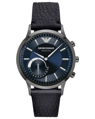 Hybrid Smartwatch Herrenuhr ART3004
