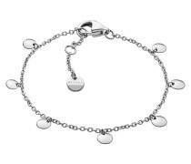Armband SKJ1104040