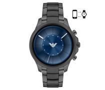 Smartwatch Herrenuhr ART5005