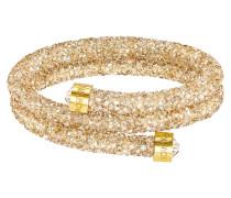 Crystaldust Armreif 5237763