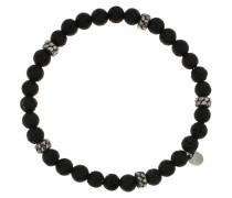 Armband, Perlen
