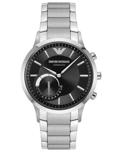 Hybrid Smartwatch Herrenuhr ART3000