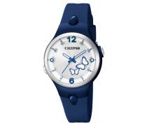 Damenuhr Calypso Watches K5747/6