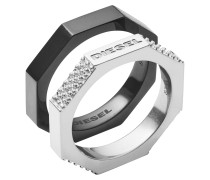 Ring DX1158040