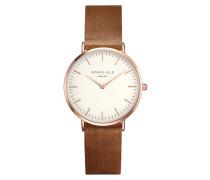Tribeca Armbanduhr TWBRRC-T55