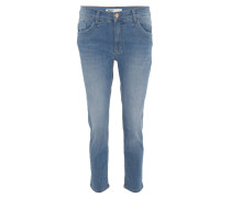 "Jeans ""Mona"", 7/8-Länge, Stretch"
