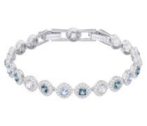 Angelic Square Armband, 5289514