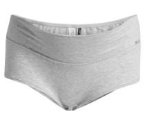 """Panty """"Basic"""", elastisch"""