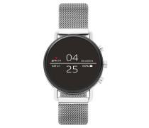 Smartwatch Herrenuhr SKT5102