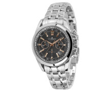 Liverpool Herrenuhr 1-1117.1XN, Chronograph