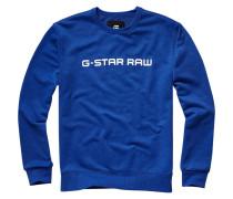 Sweatshirt, Regular Fit