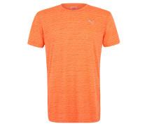 """T-Shirt """"Dri Release"""", schnelltrocknend"""