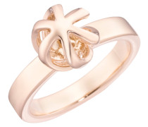 Ring rosé 191170217540