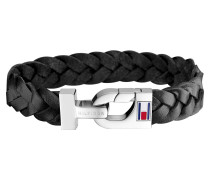 Armband 2700872