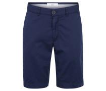"""Shorts """"Bozen"""", Regular Fit, Baumwoll-Anteil"""