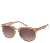 """Sonnenbrille """"ET 39011"""", uni, Verlaufsgläser"""