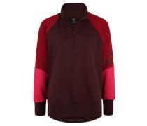 Sweatshirt, atmungsaktiv, Große Größen