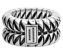 """Ring """"Komang"""", , Webtechnik"""
