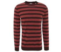 Pullover, gestreift, Baumwolle