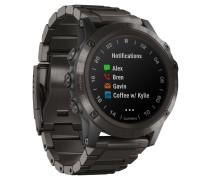 """Smartwatch """"D2 Delta PX"""" 40-36-8157"""