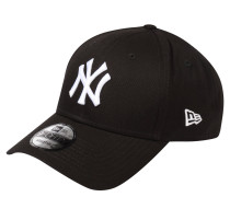 Cap New York Yankees, 9Forty League Basic