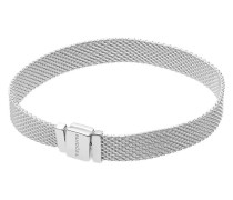 """Armband """"Reflexions"""" 925 Sterling  597712"""