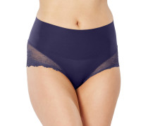 "Panty ""Undie-Tectable"", Spitze"