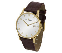 Armbanduhr 1-1850ZD