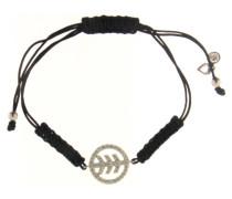 Armband, Sterling Silber 925, -Zirkonia, zus. 0