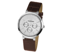 Armbanduhr 1-1950B Multifunktionsuhr