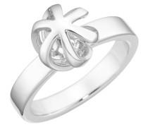 Ring  191170210540