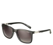 """Sonnenbrille """"Bakina"""", Wayfarer-Stil, UV-Schutz"""