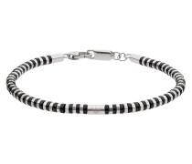 Armband EGS2398040