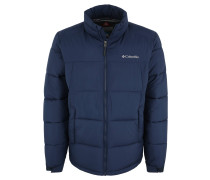 "Outdoorjacke ""Pike Lake"", thermoregulierend, wasserabweisend"