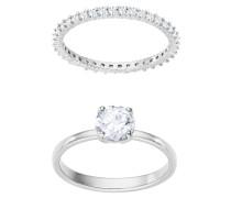 Ring I Do, 5408441, Cz White