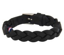 "Armband ""Casual Core"" 2790013"