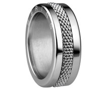 Ring-Set Artic Symphony Ring-Set 4-teilig