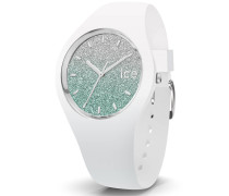 ICE lo - White turquoise - Small - 3H 013426